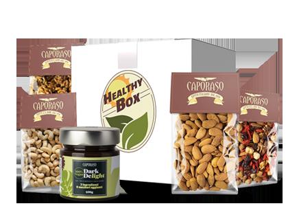 Healthy-Caporaso-1-1
