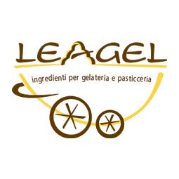 LeaGel