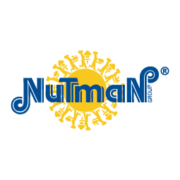 NutMan Group