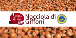 Consorzio Nocciola di Giffoni IGP