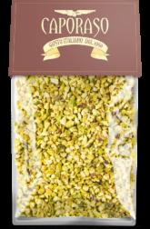 Granella-di-pistacchio-new
